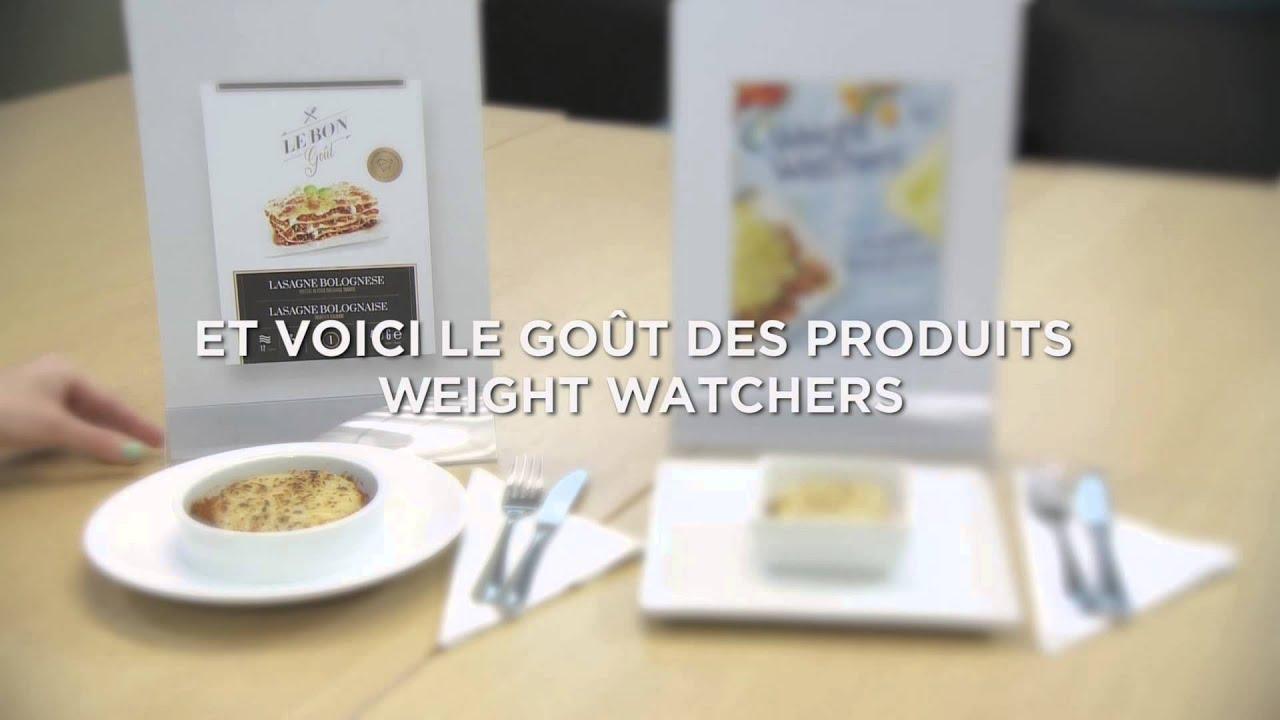 Weight Watchers Kostenlos Testen