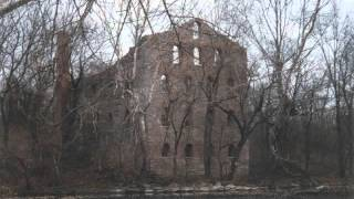 Forgotten Ohio 4