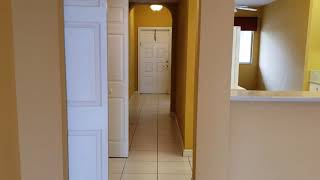 Condo for Sale in Tamarac, Florida.  Southampton at Kings Point in Tamarac, FL