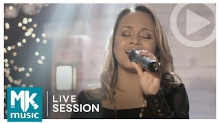 Cicatrizes - Bruna Karla (live Session)