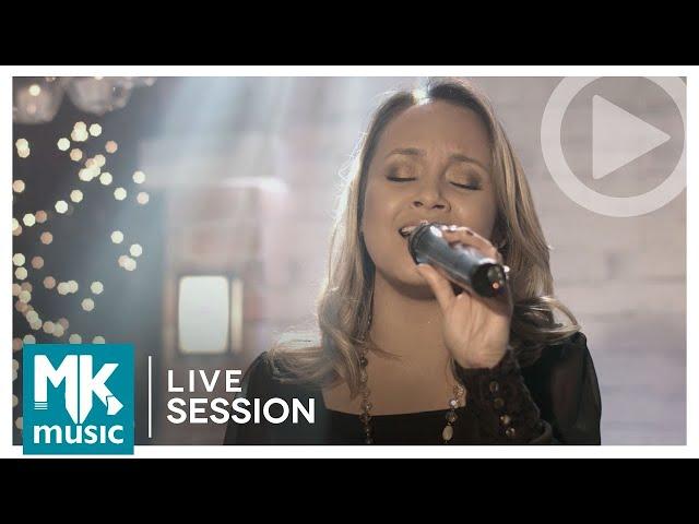 Bruna Karla - Cicatrizes (Live Session)