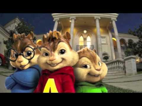 Ayy Ladies  Travis Porter Ft Tyga  Alvin and the chipmunks