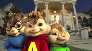 Ayy Ladies By Travis Porter Ft. Tyga - Alvin and the chipmunks