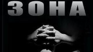 31-35 серия из 50, тяжелый сериал, реальные события, 720р