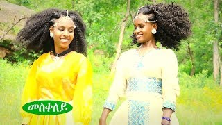 Mulu Alemu - Meskeley / New Ethiopian Traditional Tigrigna Music 2018 (Official Video)