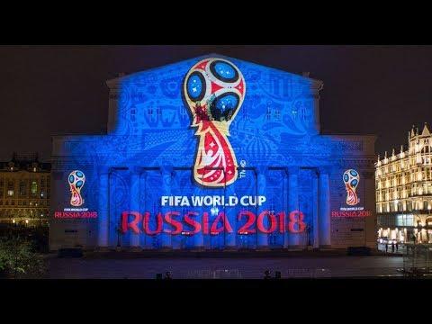 هل تورطت روسيا مع بريطانيا وما هو مصير كأس العالم في موسكو لو قاطعته 4 دول ؟  - 23:21-2018 / 3 / 14