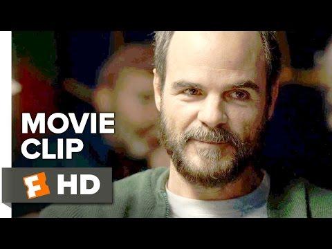 Everest Movie CLIP - Jon Asks Doug Why (2015) - Jake Gyllenhaal, Elizabeth Debicki Movie HD