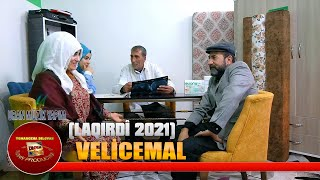 Cemil Hosta Velicemal (LAQIRDÎ 2021)