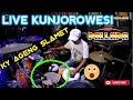 New PALLAPA Cek Sound Live Kunjorowesi & RAMAYANA Sound system Gleeeerrr....!!!!!