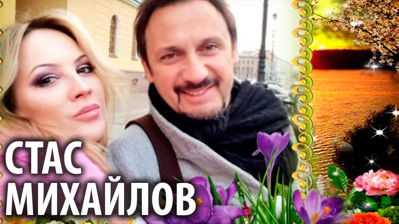 Стас михайлов девочка-лето (олимпийский, 19. 12. 2015) youtube.