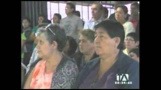 El Hospital Vozandes de la provincia de Pastaza cerrará sus puertas este fin de año