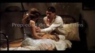 Otilia Rauda (trailer original)