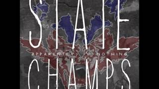 Watch State Champs How It Used To Be video