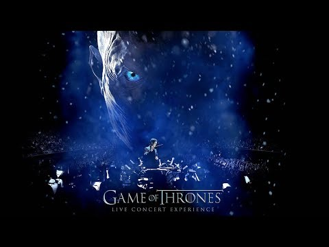 Ramin Djawadi talks Game Of Thrones Live Concert Experience