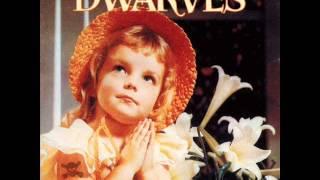 Dwarves - Thank Heaven for Little Girls (full album 1991)