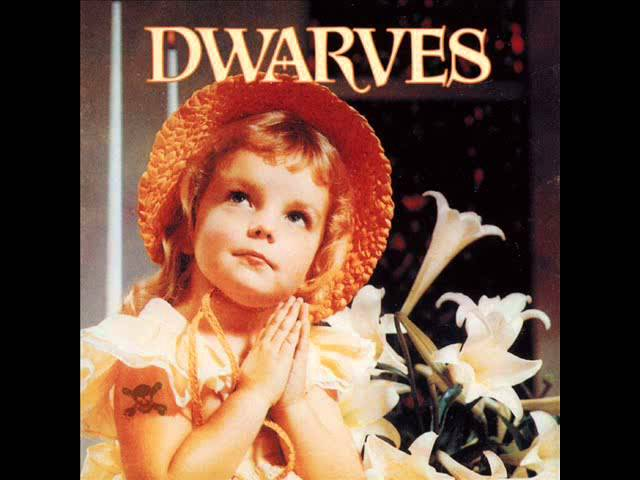 dwarves-thank-heaven-for-little-girls-full-album-1991-grind6