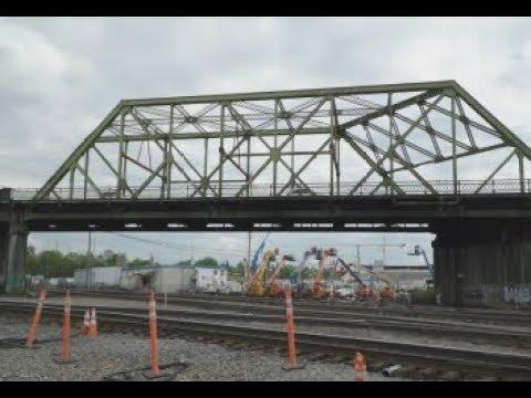 Tacoma Report Puyallup River Bridge Project 5-26-18