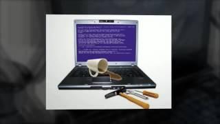 Комплектующие ноутбуков недорого ноутбуки Винница, BrilLion-Club 5035(, 2014-12-17T16:41:10.000Z)