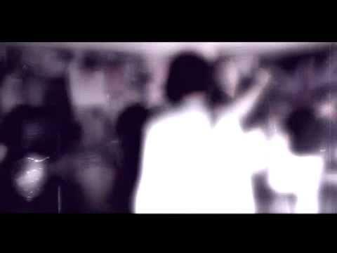 BARFLY - Lolita (EP Stupid Words) mp3