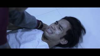 Adzrin - Bukan Yang Terbaik ( Official Music Video ) Cover by ThemCrew Production.mp3