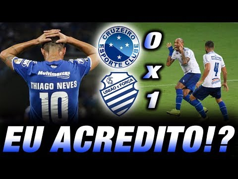 Jogo Aberto - 31/10/2019 - Programa completo from YouTube · Duration:  1 hour 24 minutes 53 seconds