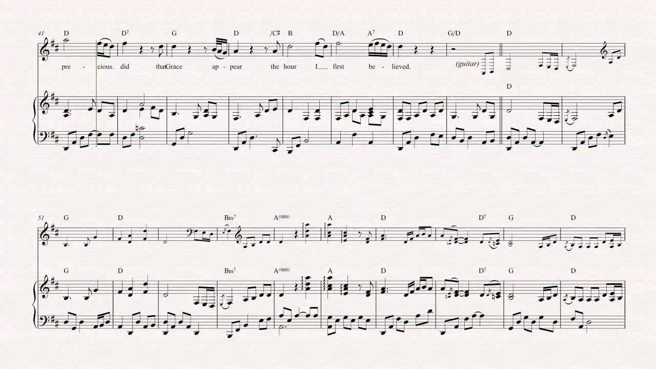 Flute amazing grace alan jackson sheet music chords flute amazing grace alan jackson sheet music chords vocals hexwebz Image collections