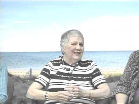 Elder Services of Cape Cod Volunteer Appreciation Week