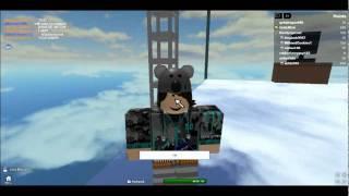 roblox times with minecraftnova998#2