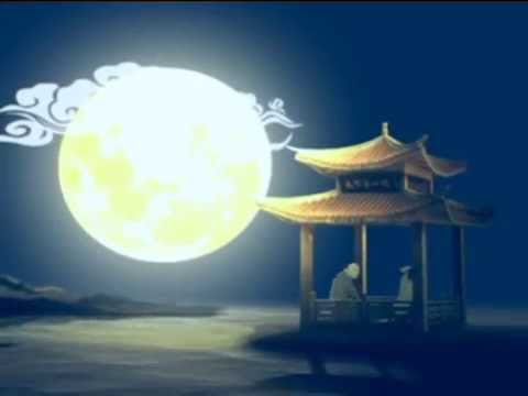 Mid Autumn Festival An Introduction Hello China 35