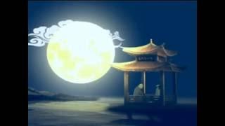 Mid-Autumn Festival | An introduction (Hello China #35)