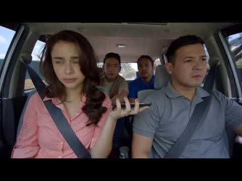 FPJ's Ang Probinsyano August 17, 2017 Teaser