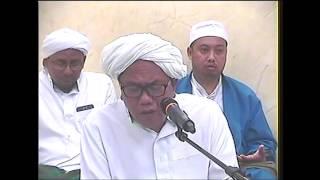 Guru Udin - Karomah Ya Umar Muhdor