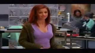 Spiderman Parody - MTV Movie Awards 2002 HD