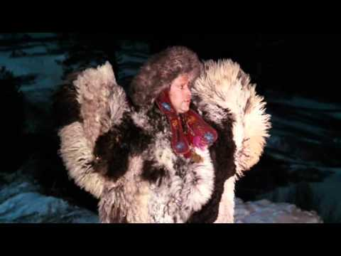 Spies Like Us - Paul McCartney (fan music video)