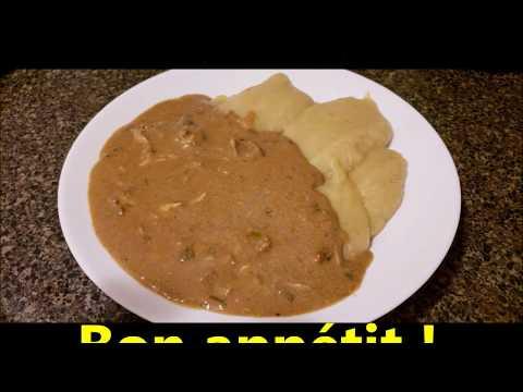 tô-à-la-sauce-d'arachide