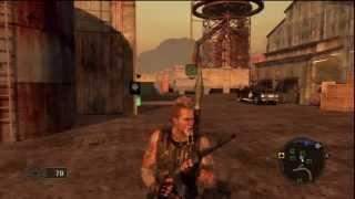 Mercenaries 2: World in Flames - Gameplay Walkthrough Part 5 (Xbox 360/PS3/PC) [HD]
