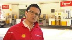 Preisgarantie bei Shell: Vor- und Nachteile