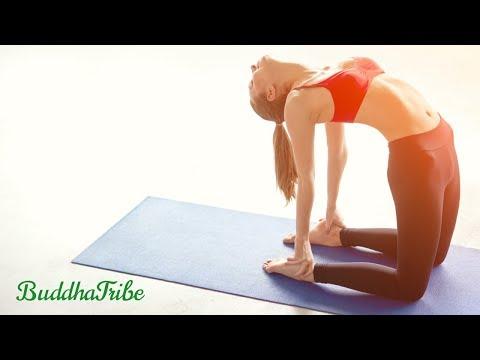Yoga Peaceful Music: Music for Exercise, Chakra Balancing & Healing Music, Music for Yoga Poses ☆BT2