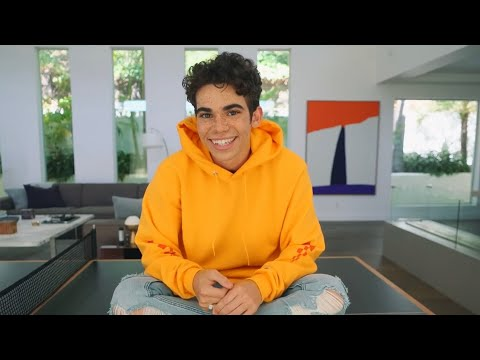 cameron-boyce's-best-moments-before-passing-away