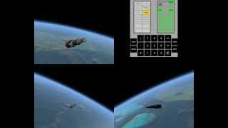 Apollo 10 (Full Mission 01)