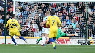 Download Video Burnley 0-4 Chelsea Post Match Analysis Reaction Review | Premier League MP3 3GP MP4