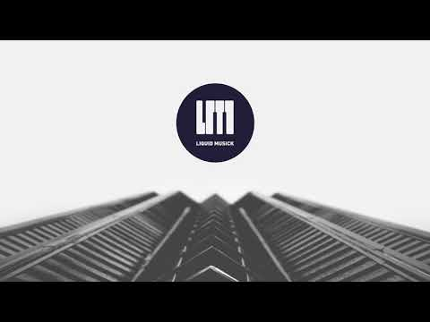 Enei - Deal With It