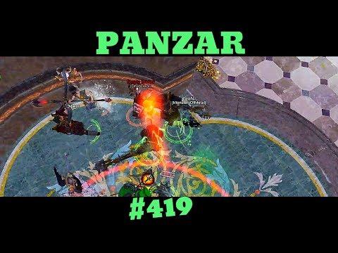 видео: panzar - Саперыч нарешал вопросычи.#419