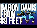 Baron Ds From 89 Feet  Pretty Good Episode 11