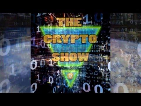 Crypto kirby trading youtube