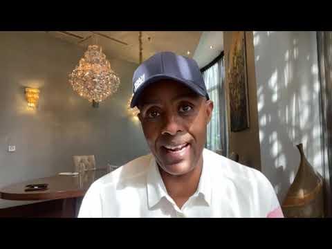 Somalida Facebook Camera