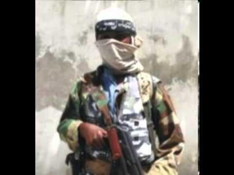 Boko Haram Testimony.mp4