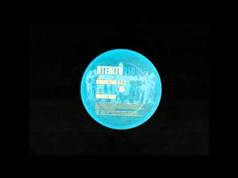 Maddslinky - The Frump