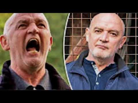 Coronation Street Spoilers- Phelan Sets M-rd-rous Sights