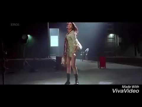 Tere sath sath esa koi noor aaya h😊 whatsapp status video